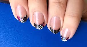 nailsnaps custom nail art nail wraps and nail vinyls