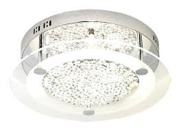 bathroom ceiling fans with light sofrench me