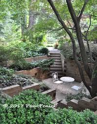 Sunken Patio Sunken Garden Archives Diggingdigging
