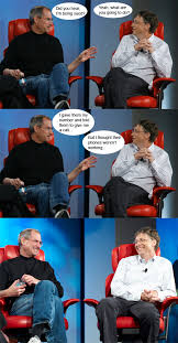 Iphone 4 Meme - 16 hilarious images on iphone 4 reception