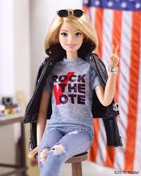human barbie doll family ela é a primeira blogueira a ganhar a sua própria barbie dolls