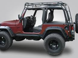 97 jeep wrangler parts storage cargo gobi usa go gjtjstl gobi racks roof rack