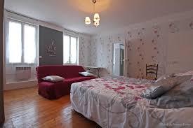 chambre d hotes 44 chambre d hôtes 44 rue du québec à tourouvre le perche orne