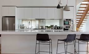 Home Renovation Design Free 5 Free Apps To Put Some Punch Into Your Home Renovation Home