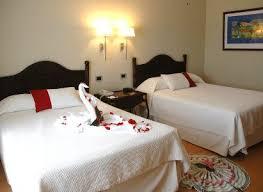 chambre b e hotel be live collection canoa 4 chambre superior deluxe
