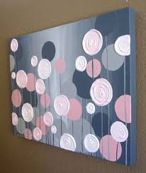 ideas to paint 19 easy canvas painting ideas to take on homesthetics inspiring