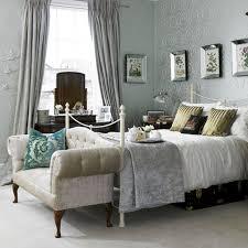 Recommended Ikea Room Design Ideas For Modern Home Netkeresetcom - Ikea bedroom ideas small rooms