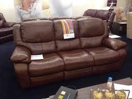 Furniture Lazy Boy Sofa Reviews by 38 Best Lazy Boy Sofa Images On Pinterest Sofas Sleeper Sofas