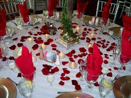cheap wedding ideas cheap wedding reception table centerpiece ideas decorating of party