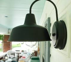 vintage industrial farmhouse lights under 50