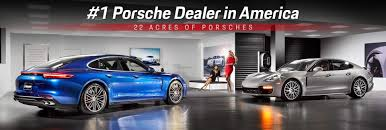 porsche garage porsche dealership pompano beach fl new u0026 used cars champion porsche