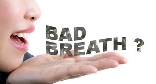 Comfort Care Family Practice What To Do About Bad Breath U2013 Comfort Care Family Dental P C
