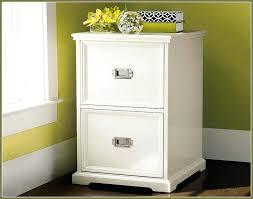 black 2 door filing cabinet stylish ikea black 2 drawer filing cabinets ikea 2 drawer white file