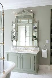 victorian style bathroom cabinet style bathroom furniture in wood