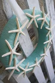 starfish decorations 91 best starfish and sea decor images on starfish