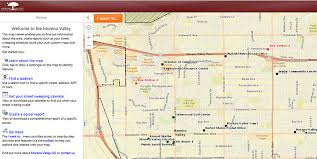find floor plans by address moreno valley map viewer