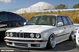 bmw e30 stanced stance nation japan 70 car inspiration pinterest stance