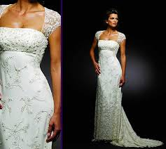 pronuptia wedding dresses pronuptia signature is yours wedding planning
