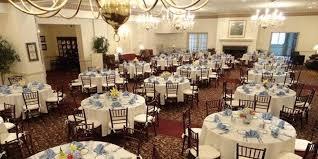 cheap wedding venues in richmond va jefferson lakeside country club wedding richmond va 1 1461240681 jpg