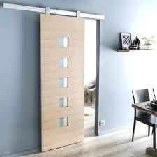 porte vitree cuisine design d intérieur porte vitree cuisine interieur avec appliques