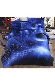 Comfortable Bed Sets Comfortable Bedding Sets Bed Sheet Set Duvetcover Set 3d Bedding