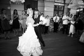 cours de danse mariage rockswing06 est l école de danse de la côte d azur école de danse