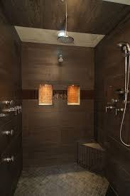 brown tile bathroom brown tiles for bathroom with unique styles eyagci com