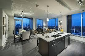 Home Decor Houston by Apartment Simple Galleria Oaks Apartments Houston Decor Modern
