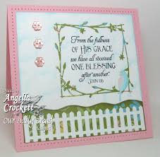 christian baby shower mind spirit and stamps baby shower card and gift for
