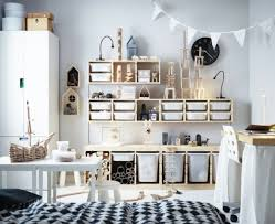 rangements chambre enfant idées en images meuble de rangement chambre enfant within ikea