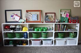 playroom shelving ideas fancy idea playroom shelves marvelous ideas kids pinterest secchi