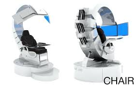 emperor computer chair decoration emperor computer chair small size of desk lounge