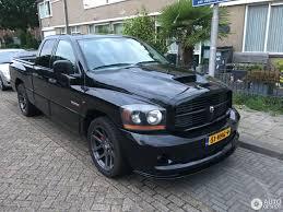 dodge truck car exotic car spots worldwide u0026 hourly updated u2022 autogespot