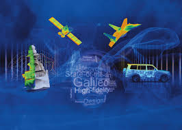 galileo design electromagnetic environment modeling and simulation tool for