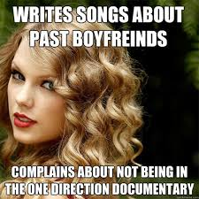 Quick Memes - taylor swift memes mean taylor swift pictures rude funny gifs