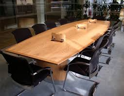 Office Boardroom Tables Executive Boardroom Tables With Boardroom Tables Bespoke