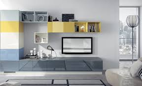 italian design kitchens scavolini italian design kitchens bathrooms and living room