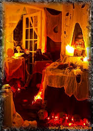 halloween home decorations home decor collections shanhe