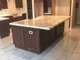 should countertops match floor or cabinets help my marble tile floor doesn t match my marble slab