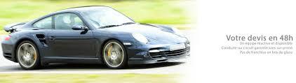 voiture de luxe assurance porsche assurance voiture haut de gamme jaguar