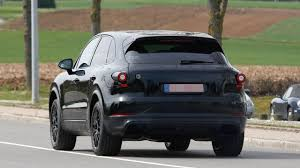 porsche cayenne 2018 pictures new release 2018 car review