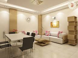 Furniture Of Drawing Room Vastu Tips For Drawing Room 1 Drawing Room Should Be In The East