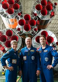 Sojuzs51 by Space In Images 2016 09 Soyuz Ms 03 Crew