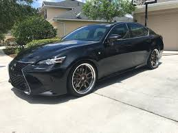 lexus of tustin service chrome delete on caviar page 2 clublexus lexus forum discussion