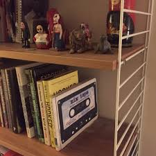 Read Bookshelves by What U0027s On Your Bookshelf Part 1 Invision Blog