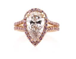 antique gold engagement rings antique gold engagement rings eternity jewelry