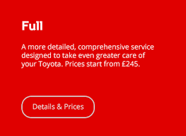 how much is a service b for a mercedes servicing mot servicing and maintenance toyota uk