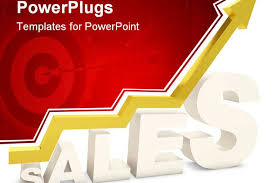 Sales Powerpoint Templates sales powerpoint templates powerpoint sales templates sales