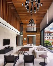 Best Living And Family Room Design Ideas Images On Pinterest - Gorgeous family rooms