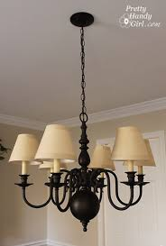 New Light Fixtures New Light Fixtures To Light Up Your House Pretty Handy